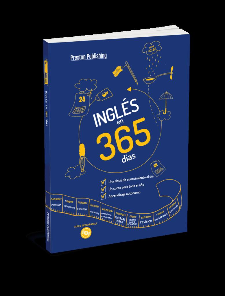 Ingés en 365